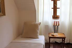 chambre d hote la motte beuvron chambres d hôtes la brillève bed breakfast lamotte beuvron