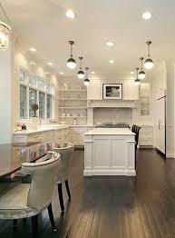 les plus belles cuisines americaines cuisine de luxe americaine meilleur idées de conception de maison