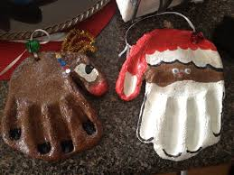 make salt dough handprints in 12 steps cool2bkids