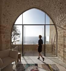 castle house balcony interior design ideas