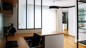 le bureau genevieve des bois le bureau sainte geneviève des bois impressionnant chambre ou bureau