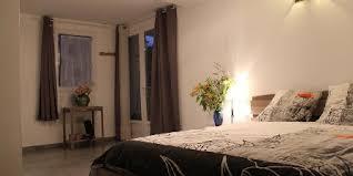 chambres d hotes collioure 66 les jasmins une chambre d hotes dans les pyrénées orientales dans
