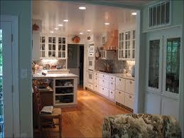 kitchen home depot kitchen cabinets wholesale cabinets kitchen
