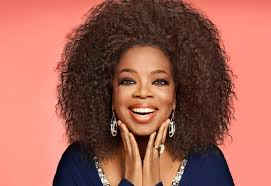 jerry curl weave hairstyles oprah s hairstyles