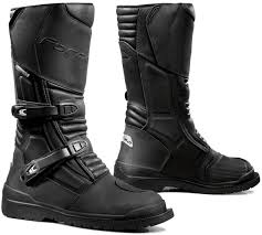 casual motorcycle riding boots forma motorcycle touring boots fashion online forma motorcycle