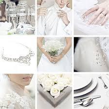 wedding planning courses smartness design wedding planning courses sydney course qc event