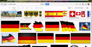 Flags Of Eastern Europe Europe Drawing Central And West Europe Flags 4 Youtube