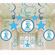 1st birthday party ideas boy interior design diy 1st birthday decorations diy 1st birthday