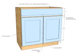 kitchen cabinet carcasses kitchen fetching how build cabinet carcass plans kitchen sizes