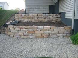 garden walls stone kettle river natural stone wall farmington pahl u0027s market apple