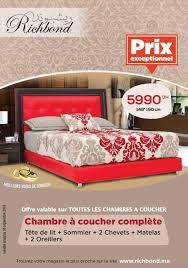 richbond matelas chambre coucher photos de chambre coucher finest with photos de chambre coucher
