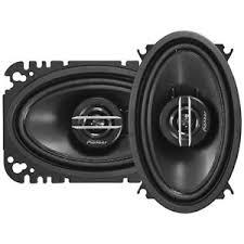 pioneer 4x6 new tsg4620s pioneer 4x6 2 way speakers 200 watts pair