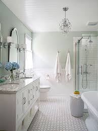 magnificent bathroom renovation ideas m18 about home design ideas