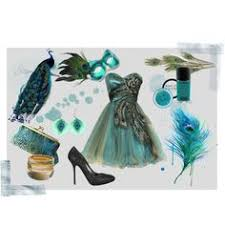 masquerade dresses and masks beautiful peacock masquerade dress something i can wear and
