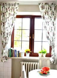 decoration de cuisine beautiful maison rideau cuisine moderne pictures design trends
