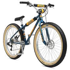 cdr bike price bmx bikes performance bike