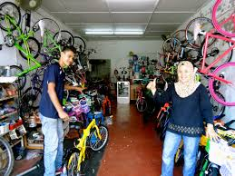 motocross bike shop tips and advice for cycling malaysia