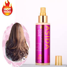 asida brand name most quality hair care product conditioner hair