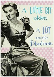 Girlfriend Birthday Meme - birthday memes for women hilarious funny happy birthday quotes