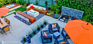 Patio Heaters San Diego by Hardscape Patio Design U0026 Construction Backyard Design In San