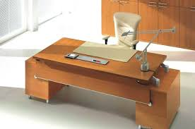 Gifts For Office Desk Furniture Extraordinary Cool Office Desk Pictures Design