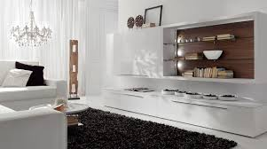 Livingroom Cabinets Home Design Furniture Awesome Interesting Wall Cabinet For With