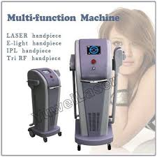 laserless tattoo removal methods yag laser tattoo removal and