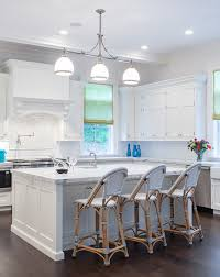 kitchen island counter stools patio ideas interior design ideas home bunch