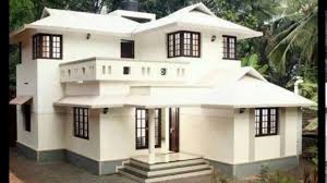 style homes plans kerala style house plans