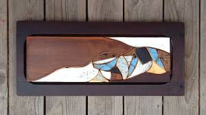 birdmouse quirkshop reclaimed wood artwork and furniture by
