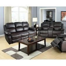 Grey Leather Living Room Set December 2017 Uberestimate Co