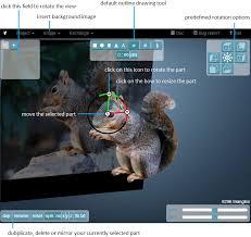 photo to 3d turn a single photo into a 3d model u0026 3d print 3d