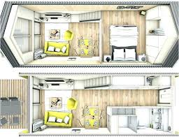 small home floor plans small house plans canada one an affordable amusing micro house plans