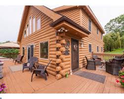 3 log cabin homes under 450 000 everyhome realtors