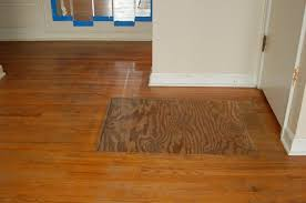how much to replace hardwood floors thefloors co
