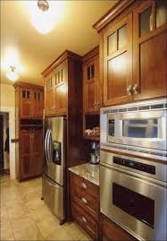Melamine Cabinets Home Depot - kitchen cabinet door designs craftsman style cabinet doors home