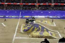 monster truck show cleveland ohio valentine u0027s love with a monster inacents com