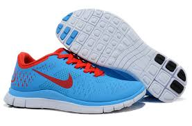 nike shoes black friday sales low cost nike free 4 0 v2 mens red blue black friday sale