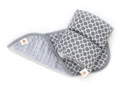 gift set comfy cradle gift set pello