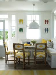 Dining Room Banquette Furniture Breakfast Banquette Furniture Dining Room Lovely Corner