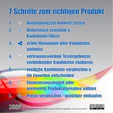 Komplett K Hen G Stig Online Kaufen 250 Geräte 100 Hersteller Den Richtigen 3d Drucker Kaufen 3ddp