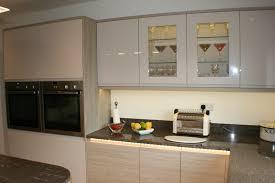 kitchen designers nottingham claire grace interiors kitchen