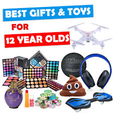 extraordinary design best gift for 12 yr year