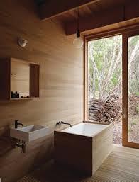 modern bathroom vanity ideas 13 modern bathroom vanity ideas dwell