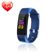 bracelet sleep images Smart band d115 sleep monitor smart bracelet activity tracker jpg