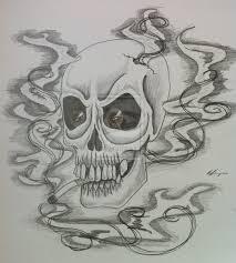 27 best smoke tattoo stencil images on pinterest smoke tattoo