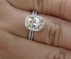 morganite engagement ring white gold halo morganite engagement ring princess cut search
