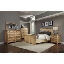 contemporary bedroom sets for less overstock com
