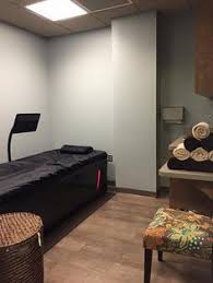 Hydromassage Bed For Sale Anytime Fitness Hydromassage Bed Fitness Centers With