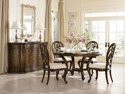 room awesome dining room sets with matching bar stools room